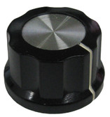 THERMOSTAT   KNOB   THERM PRODUCTS