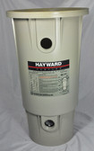 HAYWARD | FILTER BODY W/ 4820-11 | ECX11344