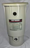HAYWARD | FILTER BODY W/ 4820-11 | ECX11344