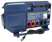 GECKO | ELECTRONIC SPA CONTROL | 0601-221104