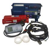 GECKO | ELECTRONIC SPA CONTROL | BDLXM03