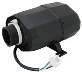 HYDROQUIP | AIR BLOWER | 994-55102-7A-S