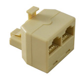 BALBOA  | ADAPTER 2 TO 1 FOR 8 PIN CONNECTOR | 22174