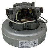 SPA PARTS PLUS | REPLACEMENT BLOWER MOTORS | 9269-01