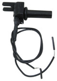 HAYWARD/GOLDLINE | POOL COMBO SENSOR | PC
