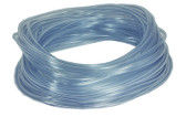 "NEW AGE INDUSTRIES |1/8"" I.D. TUBING 100 FOOT ROLL 