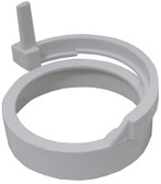 BALBOA/AMERICAN PRODUCTS | SNAP RING RETAINS JET NOZZLE INTO BARREL ASSY | 47230000