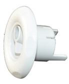 BALBOA / AMERICAN PRODUCTS   MICRO BARREL SWIRL, EMERALD - WHITE   941900