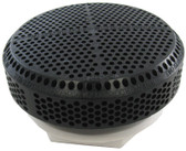 WATERWAY | BLACK SUCTION FITTING | 640-3581V