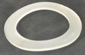 WATERWAY | ULTRA HI-FLO GASKET | 711-3250