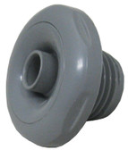 CUSTOM MOLDED PRODUCTS | DIRECTIONAL, 5-SCALLOP, GRAY  | 23500-111-000