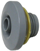 CUSTOM MOLDED PRODUCTS | DIRECTIONAL, SMOOTH, GRAY | 23500-011-000
