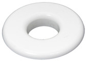 HYDRO AIR | PLATE, ESCUTCHEON, PLASTIC | 10-3950