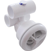 """HYDRO AIR 