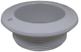 HAYWARD | BULKHEAD FITTING W/ GASKET | SP-1434EA