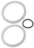HAYWARD | RINGS, SEAL & O-RING KIT | SPX1434JA