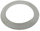 BALBOA/PENTAIR | GASKET (L SHAPED) | 943506