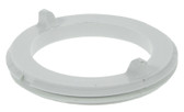 HYDRO AIR | RETAINING RING | 10-5837
