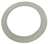 BALBOA/PENTAIR | GASKET (L SHAPED) | 985700