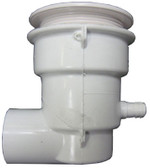 "WATERWAY | 3/8""B AIR x 1""S WATER, ELL BODY 