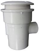 """WATERWAY   ½""""S - 1""""SPG AIR x 1½""""S WATER,STRAIGHT BODY   210-5950"""