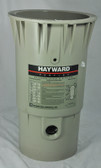HAYWARD | FILTER BODY WITH FLOW DIFFUSER . EC30 | ECX1132P