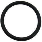 WATERWAY | O-RING FOR POLY JET INTERNAL | 805-0120SD