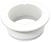 WATERWAY | STANDARD WALL FITTING, WHITE | 215-1750
