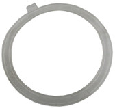 WATERWAY | STANDARD WALL FITTING GASKET | 711-1750