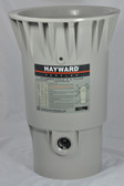 HAYWARD | FILTER BODY WITH FLOW DIFFUSER . EC40 | ECX10344P