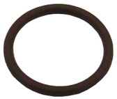 WATERWAY   SMALL NOZZLE O-RING   805-0016