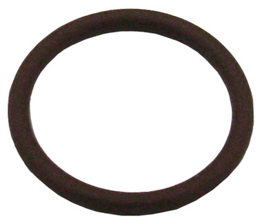WATERWAY | SMALL NOZZLE O-RING | 805-0016