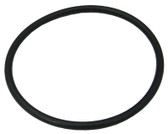 WATERWAY   LARGE NOZZLE O-RING   805-0025