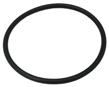 WATERWAY | LARGE NOZZLE O-RING | 805-0025