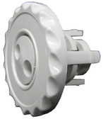 WATERWAY | PULSATOR, DELUXE SERIES WHITE | 224-1040