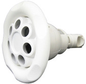 "WATERWAY | 5"" MASSAGE WHITE 
