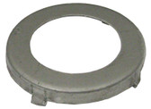 WATERWAY | ESCUTCHEON, S/S, FOR PULSATOR CLUSTER JETS | 216-0400