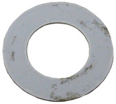 WATERWAY | TRIM RING, STAINLESS STEEL, FOR ADJUSTABLE CLUSTER | 916-0400