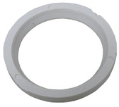 WATERWAY | JET SELF-ALIGNMENT RING | 218-5150