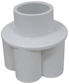 "WATERWAY | 1"" SLIP, (5) ½"" SLIP PORTS 
