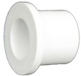 "WATERWAY | 3/4"" SPG PLUG (GLUES INSIDE 3/4"" SLIP) 