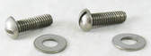 HAYWARD | MOUNTING SCREW SET | ECX1161Z2