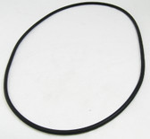 Vak Pac DP100  Filter Tank O-ring | 4611-06 | DYN D-T1