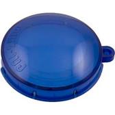 Light Lens, PAL-2000, Snap On, Blue