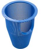 Basket, Pump, WhisperFlo/IntelliFlo, Generic