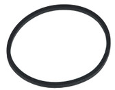 "A & A MANUFACTURING CLEANING HEADS | SQUARE O-RING ONLY, 2-3/8"" OD 