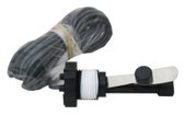 HAYWARD/GOLDLINE | FLOW SWITCH 15' CABLE NO TEE | GLX-FLO-RP