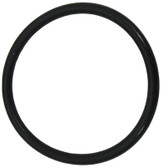 "A & A MANUFACTURING CLEANING HEADS | O-RING ONLY, 2"" OD 