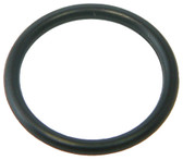ARNESON POOL SWEEP I | O-RING, (EACH) | J04