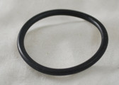 ARNESON POOL SWEEP I | O-RING W/9175-15 | G32